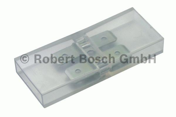 Connecteur de câbles - BOSCH - 8 784 479 005