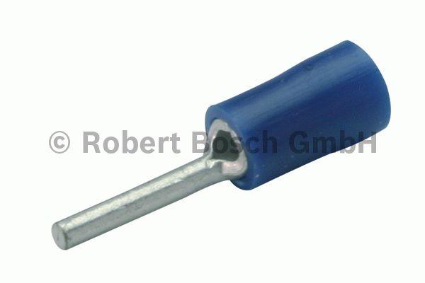 Connecteur de câbles - BOSCH - 8 784 480 009
