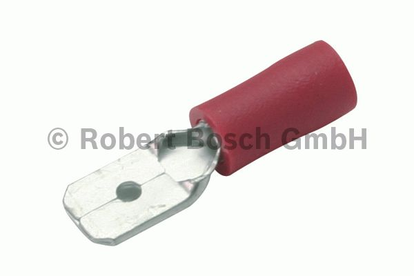 Connecteur de câbles - BOSCH - 8 784 480 010