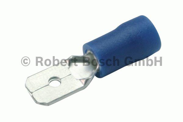 Connecteur de câbles - BOSCH - 8 784 480 011