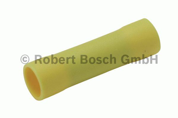Connecteur de câbles - BOSCH - 8 784 485 023