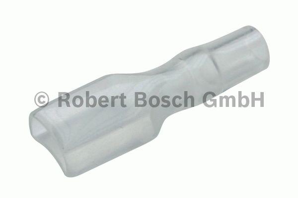 Connecteur de câbles - BOSCH - 8 790 451 002