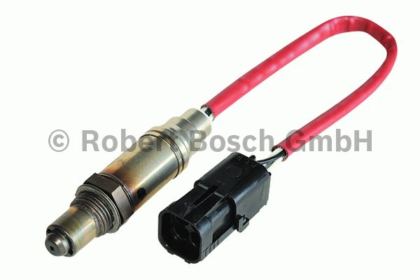 Sonde lambda - BOSCH - F 00H L00 036