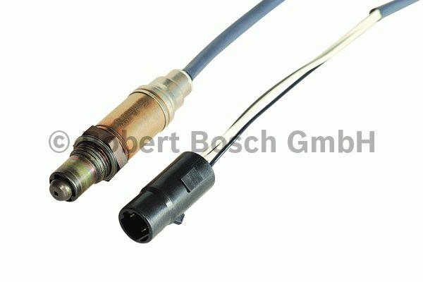 Sonde lambda - BOSCH - F 00H L00 050