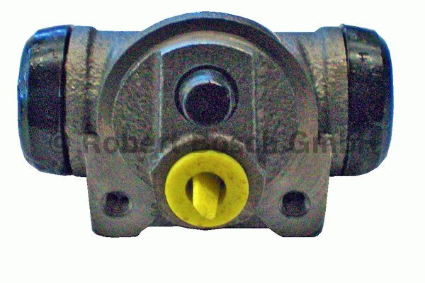 Cylindre de roue - BOSCH - F 026 002 080