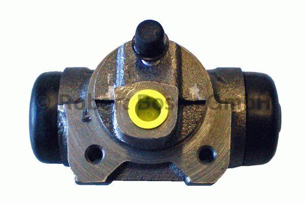 Cylindre de roue - BOSCH - F 026 002 173