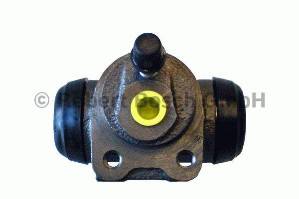 Cylindre de roue - BOSCH - F 026 002 175