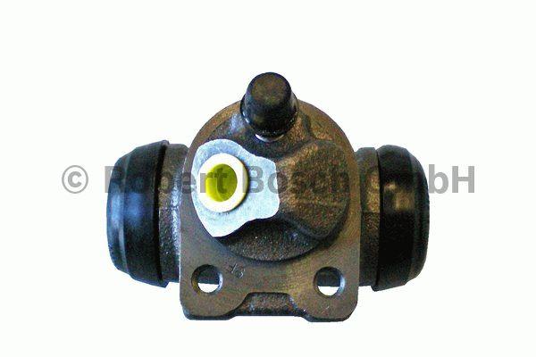 Cylindre de roue - BOSCH - F 026 002 177