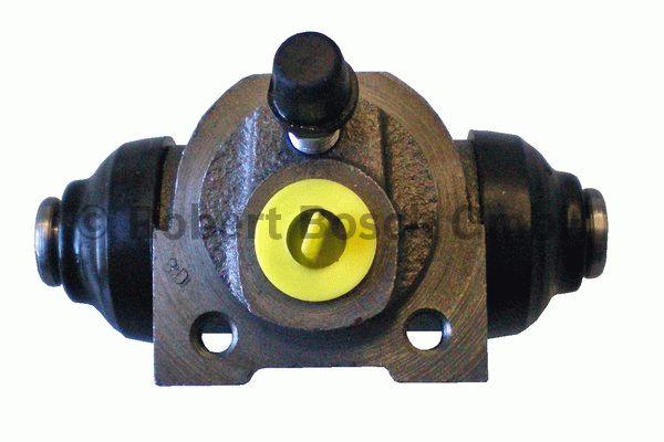 Cylindre de roue - BOSCH - F 026 002 182