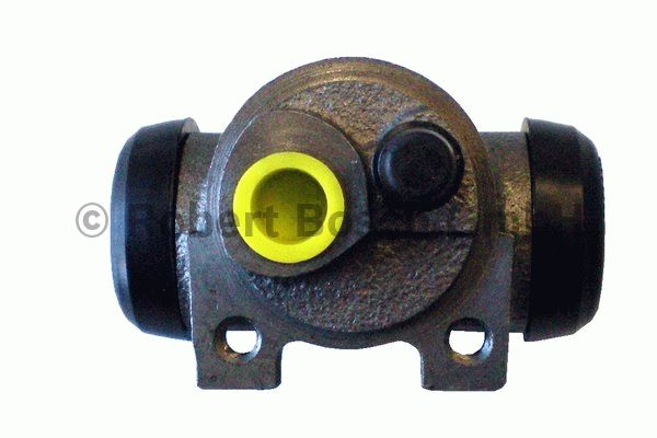Cylindre de roue - BOSCH - F 026 002 223