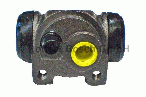 Cylindre de roue - BOSCH - F 026 002 228