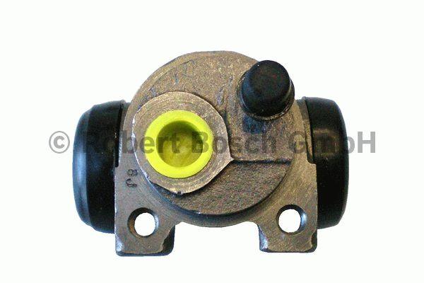 Cylindre de roue - BOSCH - F 026 002 229