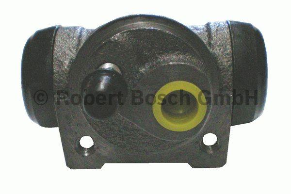 Cylindre de roue - BOSCH - F 026 002 235