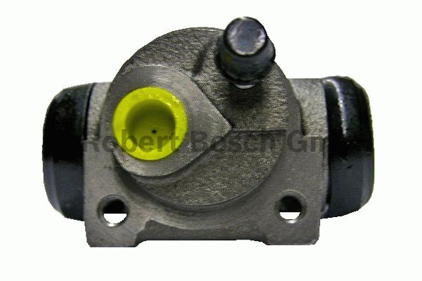 Cylindre de roue - BOSCH - F 026 002 236