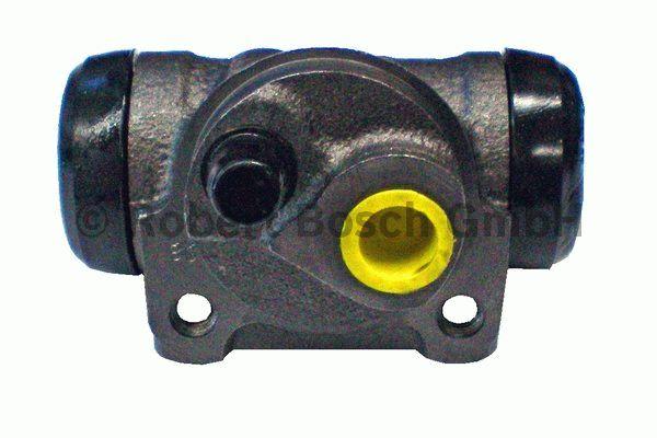 Cylindre de roue - BOSCH - F 026 002 237