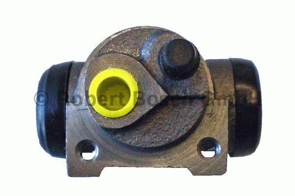 Cylindre de roue - BOSCH - F 026 002 238