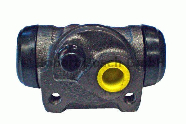 Cylindre de roue - BOSCH - F 026 002 239