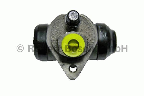 Cylindre de roue - BOSCH - F 026 002 397