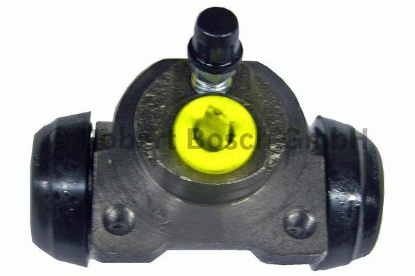 Cylindre de roue - BOSCH - F 026 002 434