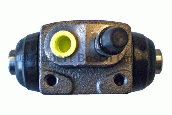 Cylindre de roue - BOSCH - F 026 002 581