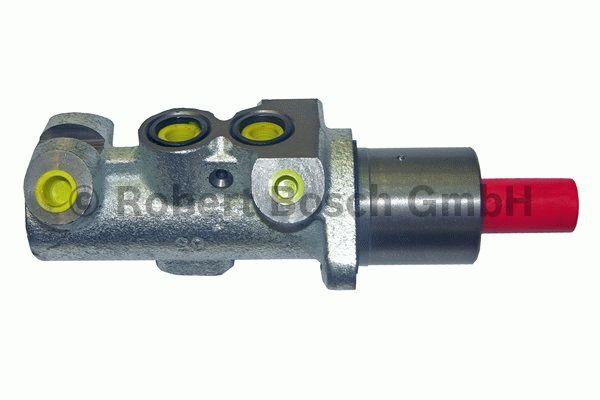 Maître-cylindre de frein - BOSCH - F 026 003 070