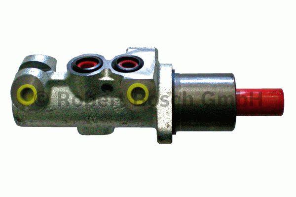 Maître-cylindre de frein - BOSCH - F 026 003 071