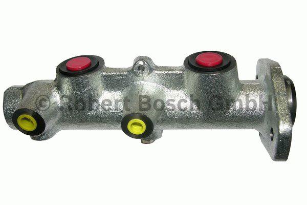Maître-cylindre de frein - BOSCH - F 026 003 136