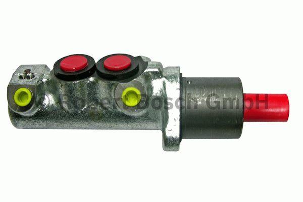 Maître-cylindre de frein - BOSCH - F 026 003 180
