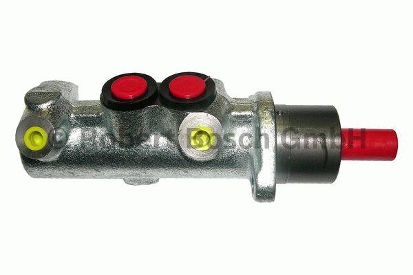 Maître-cylindre de frein - BOSCH - F 026 003 243
