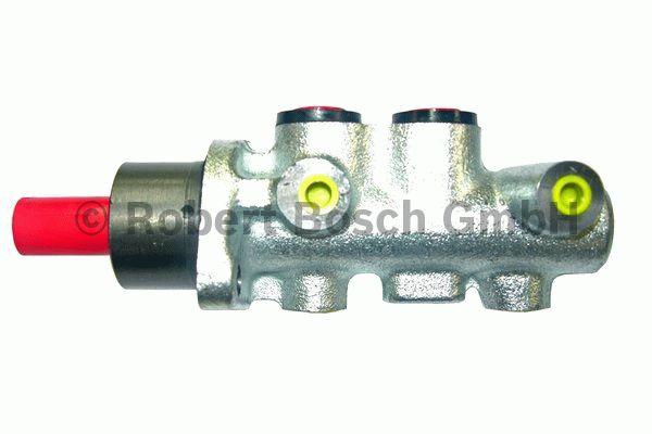 Maître-cylindre de frein - BOSCH - F 026 003 671