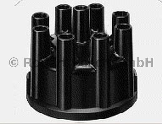 Tête d'allumeur - BOSCH - 1 235 522 061