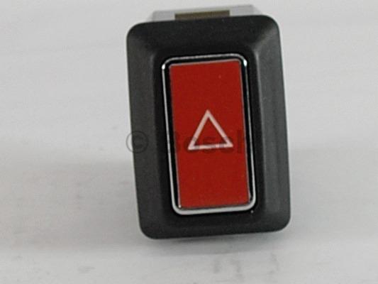 Centrale clignotante - BOSCH - 0 335 240 009
