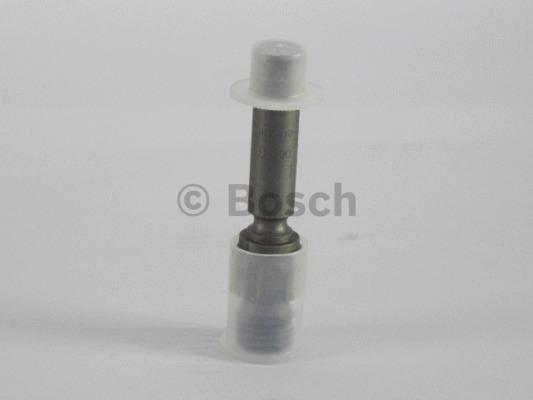 Soupape d'injection - BOSCH - 0 437 502 006