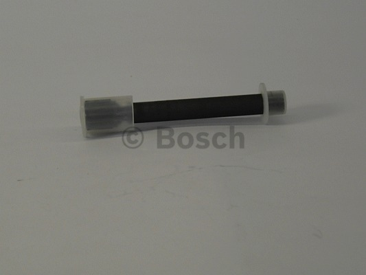Soupape d'injection - BOSCH - 0 437 502 018