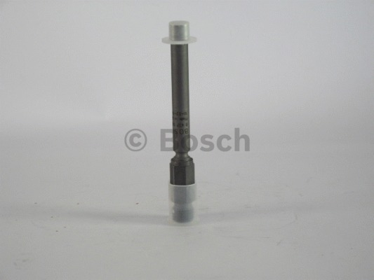 Soupape d'injection - BOSCH - 0 437 502 019
