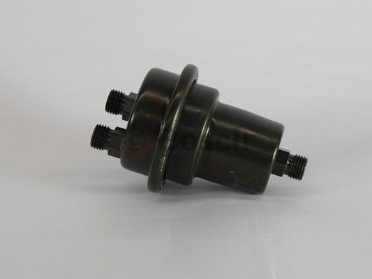 Accumulateur de pression, pression de carburant - BOSCH - 0 438 170 009