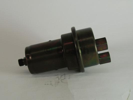 Accumulateur de pression, pression de carburant - BOSCH - 0 438 170 022