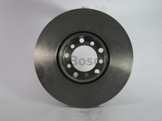 Disque de frein - BOSCH - 0 986 478 060