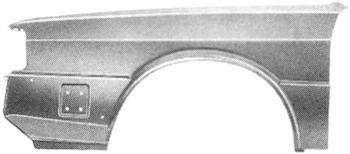 Aile - VWA - 88VWA0309659