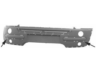 Pare-chocs - VWA - 88VWA0502576