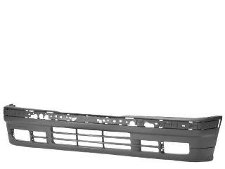 Pare-chocs - VWA - 88VWA0640570