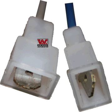 Lève-vitre - VWA - 88VWA0646263