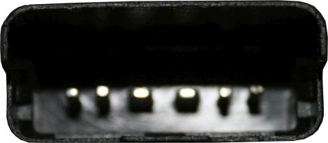 Lève-vitre - VAN WEZEL - 0956267