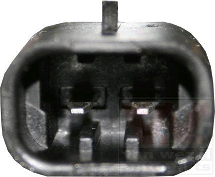 Lève-vitre - VWA - 88VWA1615264