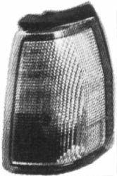 Feu clignotant - VAN WEZEL - 1751905