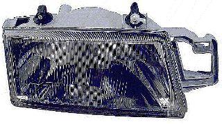 Projecteur principal - VAN WEZEL - 1752948