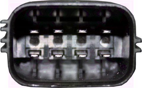 Lève-vitre - VWA - 88VWA1828263