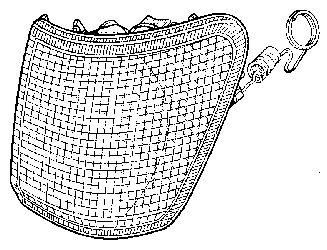 Feu clignotant - VAN WEZEL - 1837903