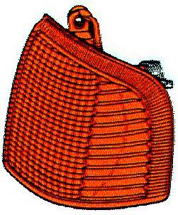Feu clignotant - VAN WEZEL - 1847901