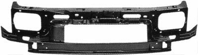 Revêtement avant - VAN WEZEL - 1854668